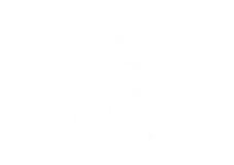 Catamaran Cruises Rhodes