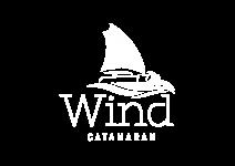 Catamaran Cruises Rhodes